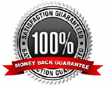 invention marketing money back guarantee image
